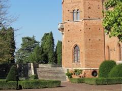 castello-brolio1