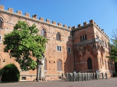 castello-brolio2
