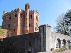 castello-brolio3