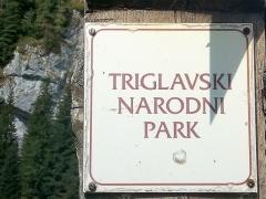 c-parco-triglav14