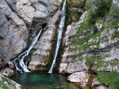 cascata-savica1