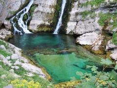 cascata-savica2