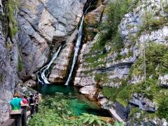 cascate-savica11