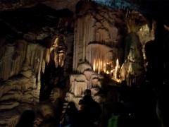 grotte-postumia13