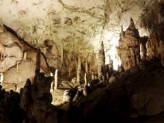 grotte-postumia8