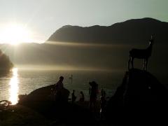 lago-triglav1