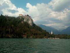 lago-triglav5